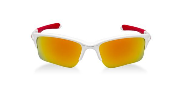 Check out Oakley OO9200 QUARTER JACKET sunglasses