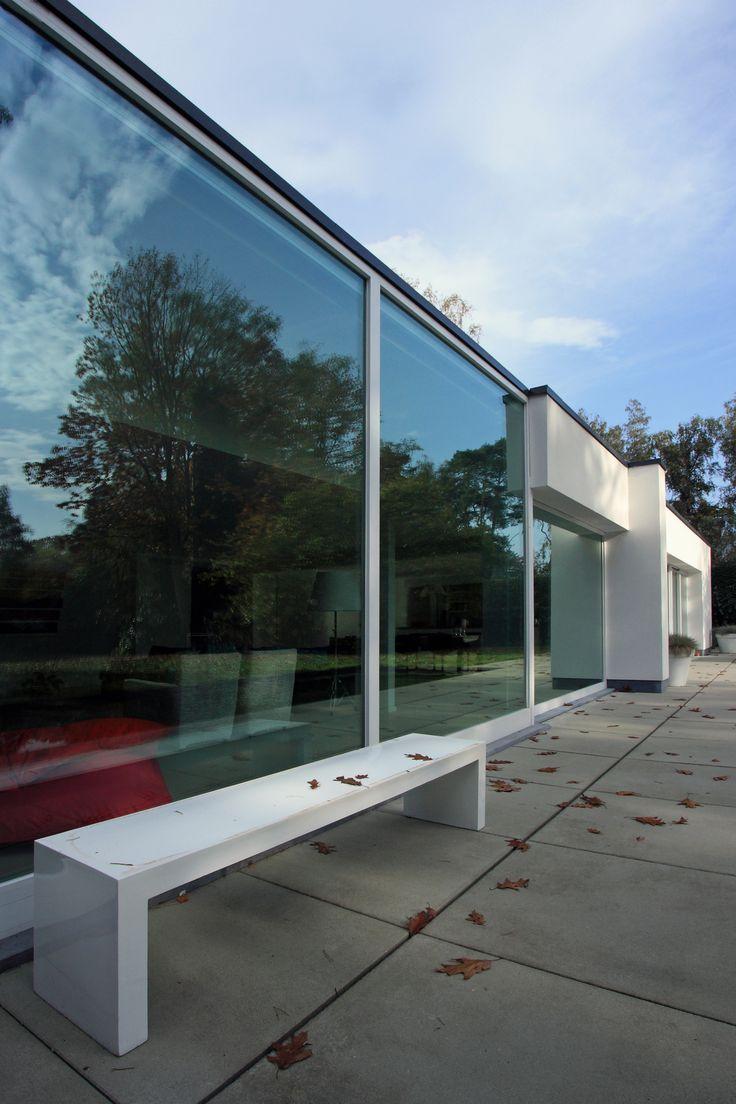 Meer dan 1000 ideeën over grote ramen op pinterest   grote ramen ...