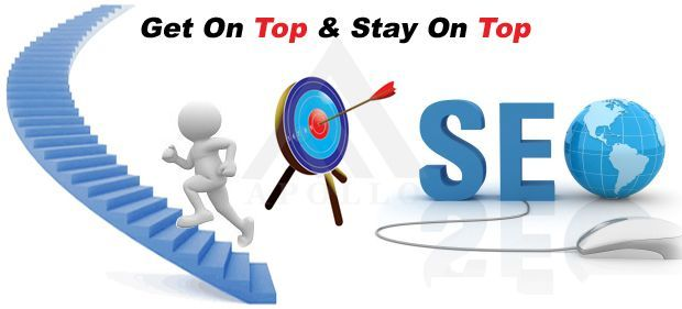 Today, the world is going digital and if you want to stay in the top in the game of race, then you need to get the help of the professionals from Seo Company in Delhi. http://www.creationinfoways.com/seo-services-company.html #SEOAtoZ