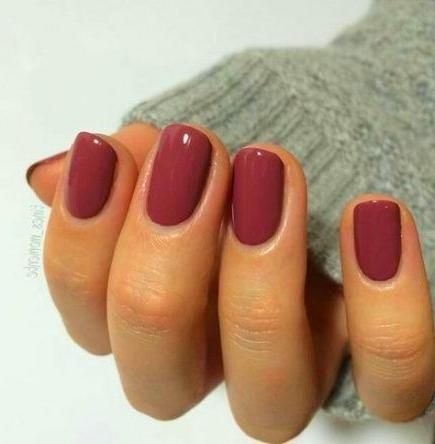 nails 31 trendy nails colors fall anc februarynails in