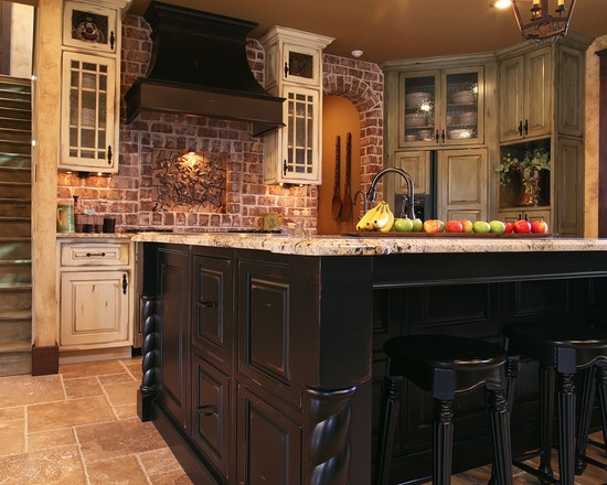 47 best kit he hood range images on pinterest for Bentwood kitchen cabinets