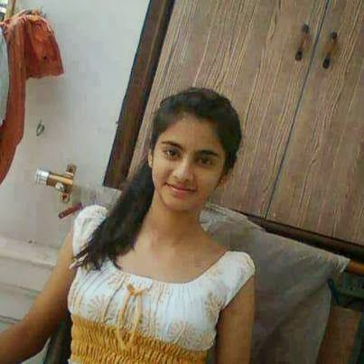 indian girls images in park - Google Search