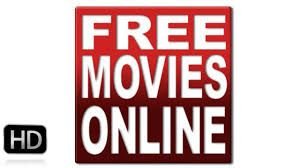 LATEST NEWS OF MOVIES. To get more information http://www.gomovies.su/
