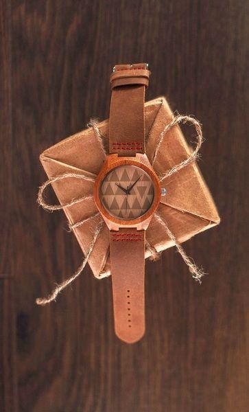 1000+ ideas about holz armbanduhr on pinterest | armbanduhren,