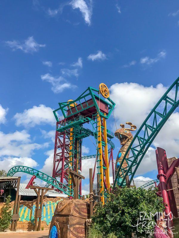 0bc125835de33b54f334e1ff00d3e7c5 - Is Busch Gardens Open On Veterans Day