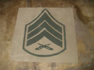 Marine Corps Chevron Rug Personalized With Your Rank And Or Name By  Www.CustomRugsbyDesignFlooring