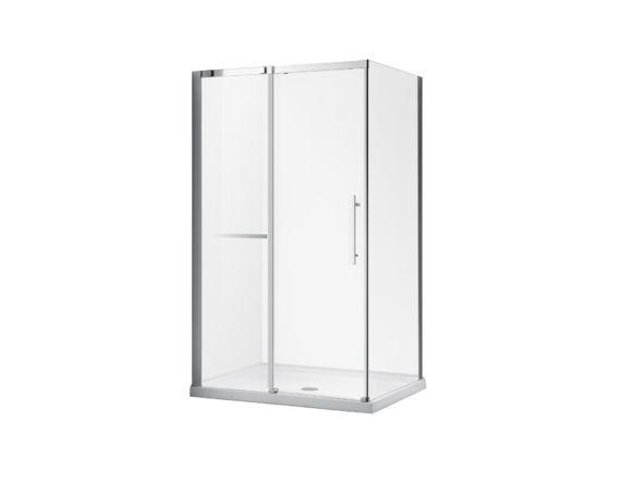 les 25 meilleures id es de la cat gorie panneau de douche sur pinterest panneaux de douche. Black Bedroom Furniture Sets. Home Design Ideas