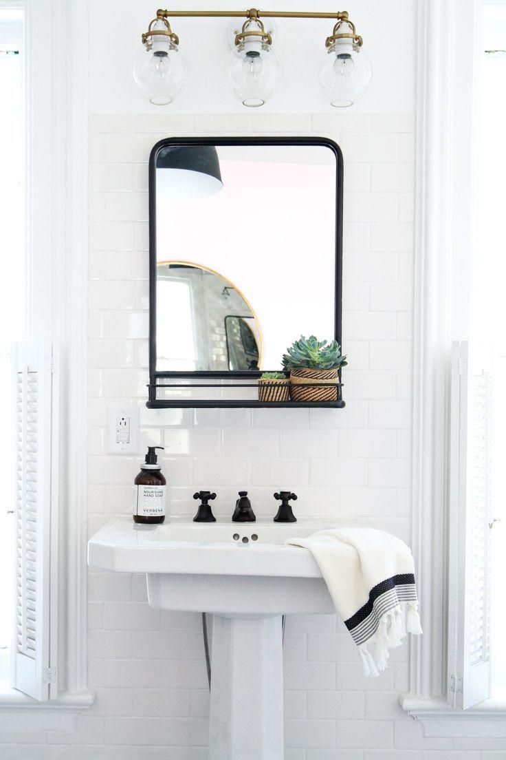 146 best Bathrooms I Love images on Pinterest | Bathroom, Bathrooms ...