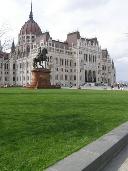 Парламент в Будапеште | здание венгерского парламента | Достопримечательности Будапешта #parlamentbudapest #budapest #parlament
