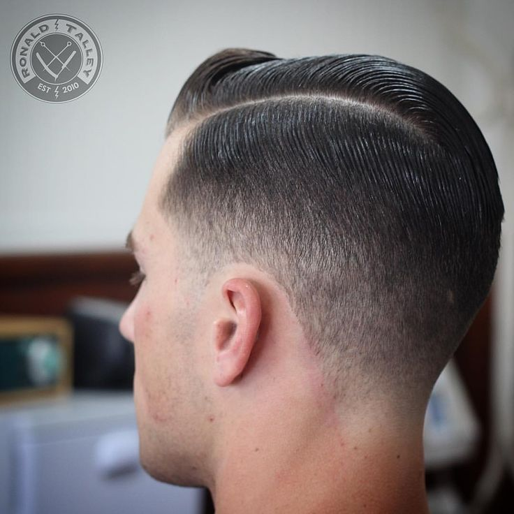 mens haircuts nashville best 25 side part hairstyles ideas on side 9834