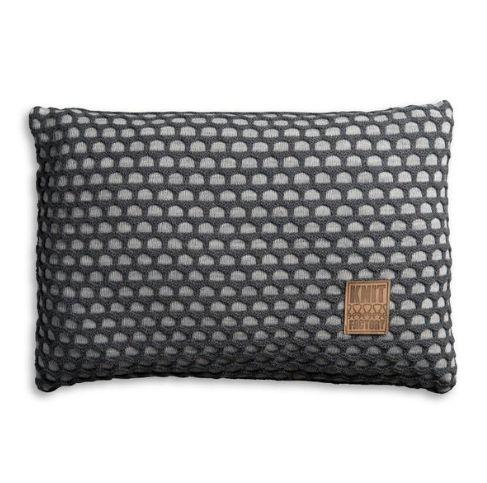 Knit Factory pillow 'mila'