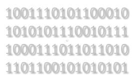 Digitalising the Business Community by   Henrik Blomgren on Prezi