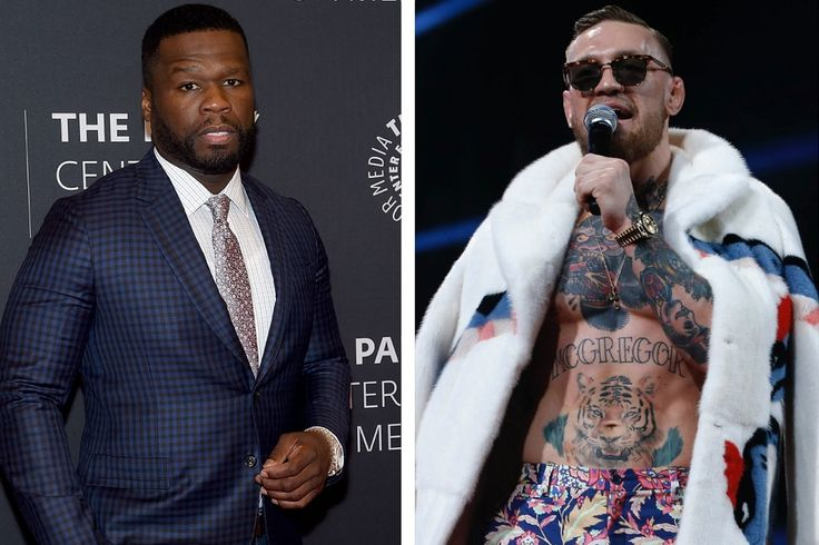 50 Cent issues Instagram response to Conor McGregor dissing him during New York tour stop http://mmajunkie.com/2017/07/50-cent-instagram-response-conor-mcgregor-diss-floyd-mayweather-world-tour-new-york?utm_content=buffer8f302&utm_medium=social&utm_source=pinterest.com&utm_campaign=buffer
