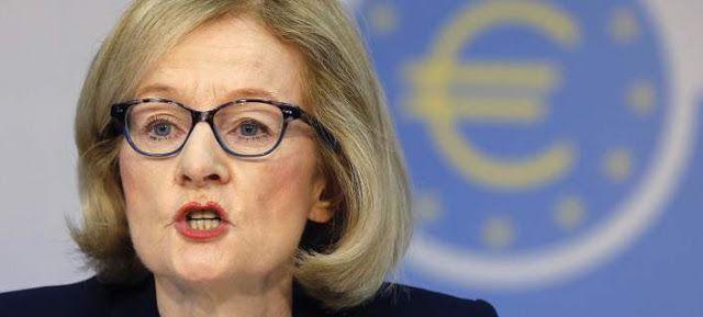 SSM: ΟΙ ΕΘΝΙΚΕΣ ΑΡΧΕΣ ΥΠΕΥΘΥΝΕΣ ΓΙΑ ΤΟ ΞΕΠΛΥΜΑ ΧΡΗΜΑΤΟΣ ΑΠΟ ΤΡΑΠΕΖΕΣ !!!  https://www.kinima-ypervasi.gr/2018/02/ssm.html  #Υπερβαση #ECB #EU