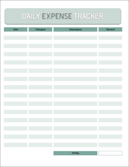 41 best Planner images on Pinterest Printable, Board and Budgeting - expense sheet