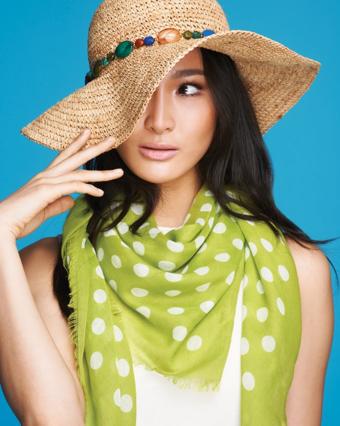 There is just something about a large straw sunhat during the #summertime!Z Hats ڿڰ, Straws Sunhat, Large Straws