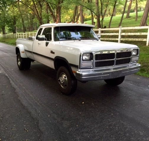 347 Best Images About Old Square Body, First Generation