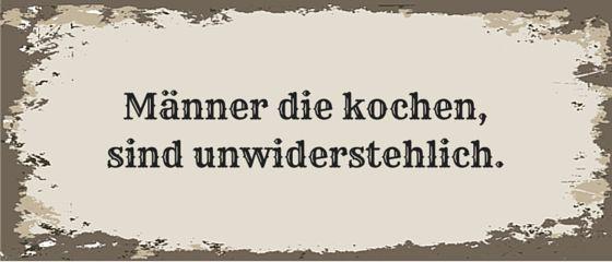 Blechschild für IHN als Motivation in der Küche: https://blechschildershop.ch/produkt/maenner-die-kochen-sind-unwiderstehlich?utm_content=bufferfb039&utm_medium=social&utm_source=pinterest.com&utm_campaign=buffer?utm_content=bufferfb039&utm_medium=social&utm_source=pinterest.com&utm_campaign=buffer