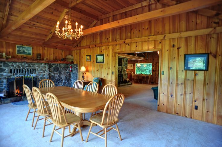7 best crystal creek chalet images on pinterest vacation for Crystal mountain cabin rentals