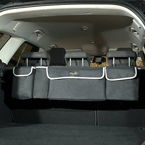 Best 25+ Car trunk organizer ideas on Pinterest | Auto ...