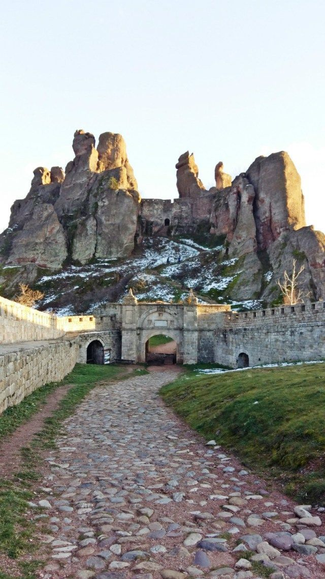 8 Incredible Day Trips From Sofia, Bulgaria