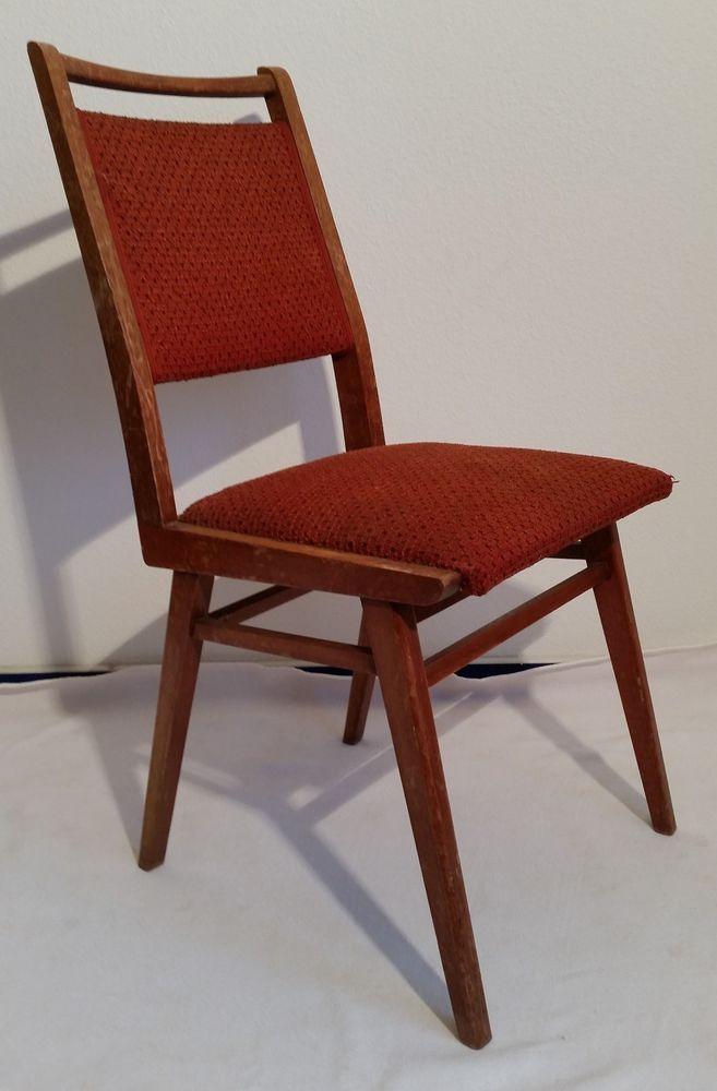 Die besten 25 antike st hle ideen auf pinterest for Stuhl design gebraucht