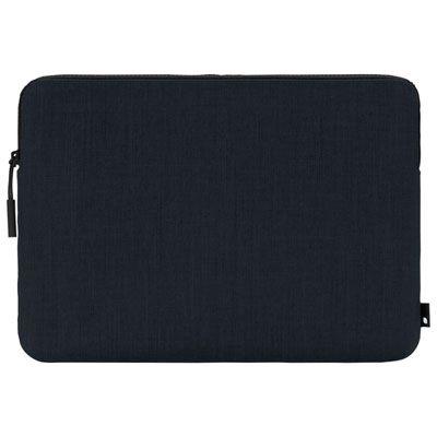 Incase Slim 13″ MacBook Air/Pro Sleeve – Heather Navy