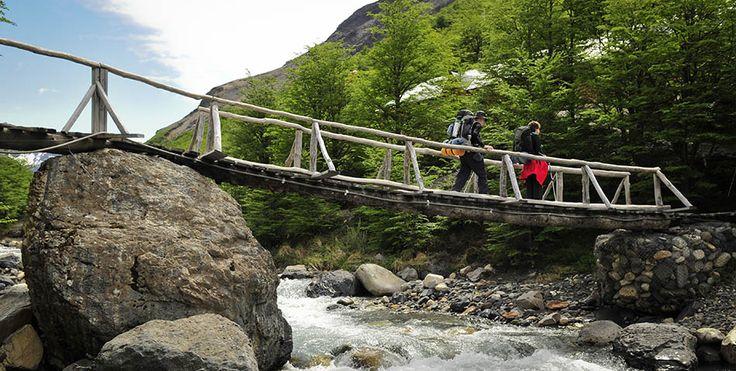 En #Patagonia la #aventura no descansa! Vea estas opciones para disfrutar en #familia, con #amigos y en #pareja #viajes #viajamosJuntos #Sudamerica #expertoslocales > http://goo.gl/WUoTzb ................................................................................................. The #adventure never stops in #Patagonia! We've got some ideas for you to enjoy a fantastic #trip with #family, with #friends or #couple, check this #WeTravelTogether > http://goo.gl/tuHLRc
