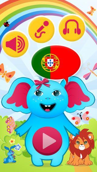 How to Learn (European) Portuguese – Portugalist