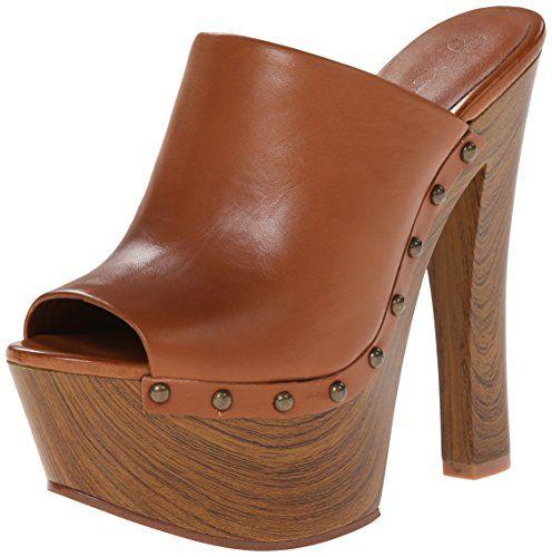 261f5865158879 17 Best images about Platform Clog Shoes on Pinterest
