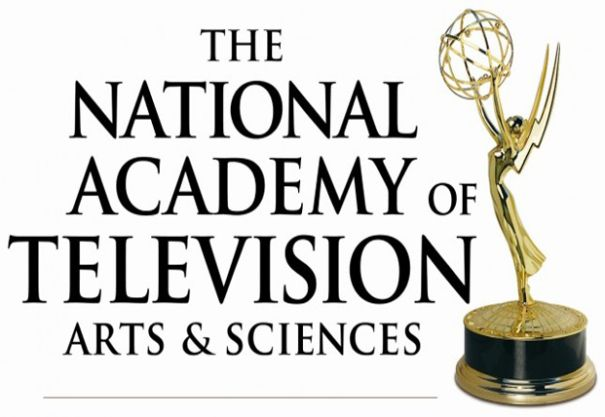 Sports Emmys: Fox Sports Leads Field After World Series For The Ages