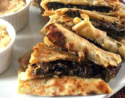78 best moroccan recipes images on pinterest moroccan recipes moroccan recipes forumfinder Gallery