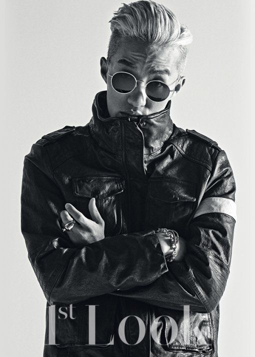 Zion.T is an utter genius. So much respect.