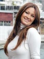 Pınar Altug