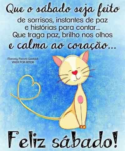 Bom Dia Sábado Bom Sábado Buenos Días Good Morning Frases