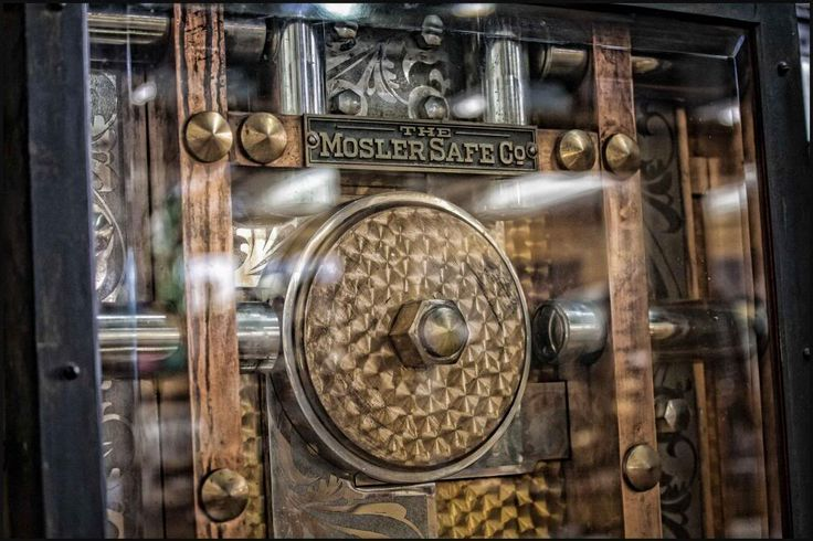 Looks Almost Steampunk Beautiful Vaults Pinterest