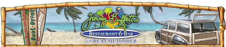 Learn to Make a Mai Tai or Tour a Surfing Museum  Jimmy Buffett's at the Beachcomber located at the OHANA Waikiki Beachcomber offers free mixology lessons at 4:00 p.m. on Mondays and Wednesdays and free tours of the Honolulu Surfing Museum from 12:00 - 5:00 p.m. on Tuesdays and Thursdays.