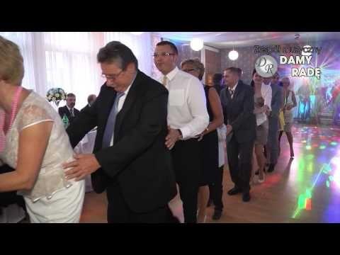 Wybierz najlepsze wideofilmowanie w Bielsku-Białej - http://www.beautifulmoments.pl/wideofilmowanie-bydgoszcz/filmowanie/wojewodztwo/slaskie/bielsko-biala/