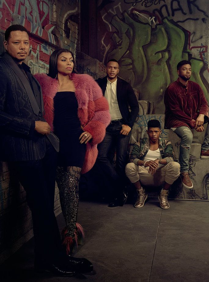As Empire Season 3 Premieres, Here Are 4 Questions We Need Answered Now