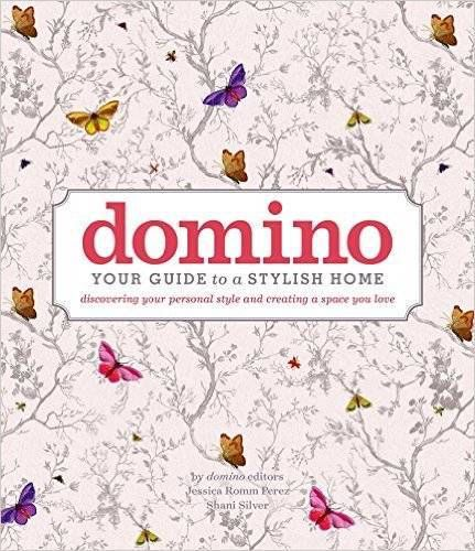 http://domino.com/domino-domino-your-guide-to-a-stylish-home/dominobook