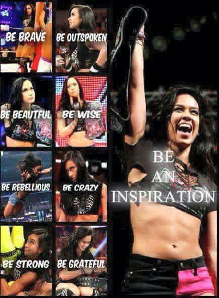 Thank you AJ