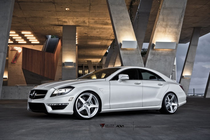 Mercedes-Benz-CLS63-by-ADV1-and-Velos-Designwerks
