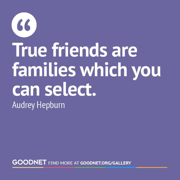 Inspirational Quotes About Friendship: 17 Best Inspirational Quotes About Friendship On Pinterest