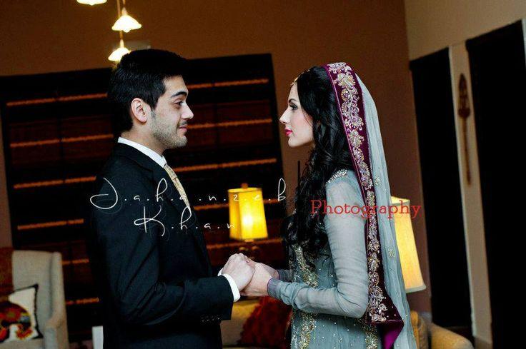Jahanzeb khan wedding