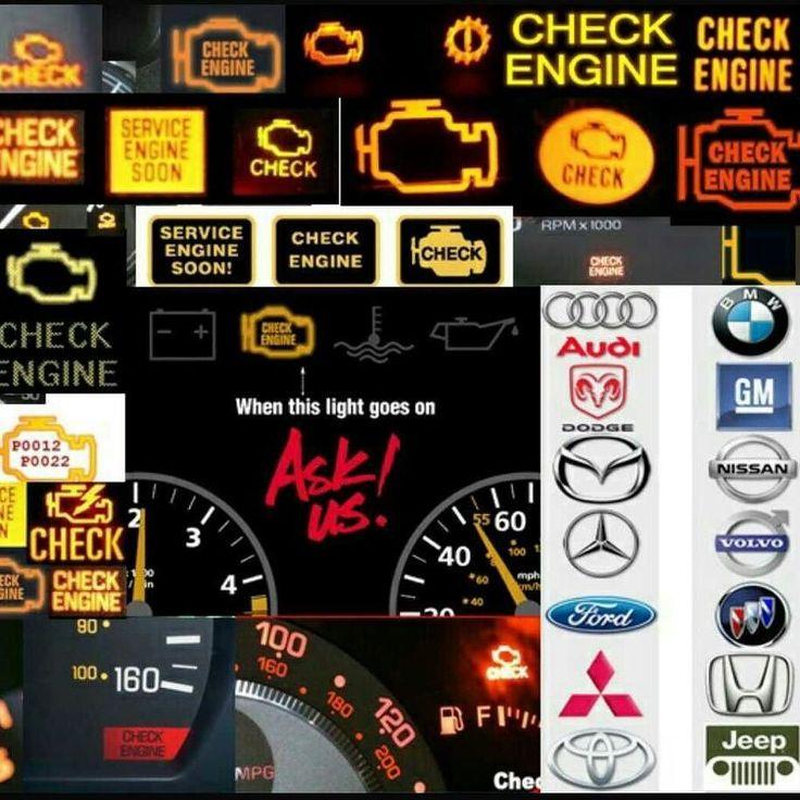 نفحص جميع السيارات بأحدث الأجهزة الكمبيوتر تحديد الخلل أو عطل السيارة إطفاء جميع الليتات معا إظهار الخلل كشف عن سيارات المص Nissan Instagram Posts 10 Things