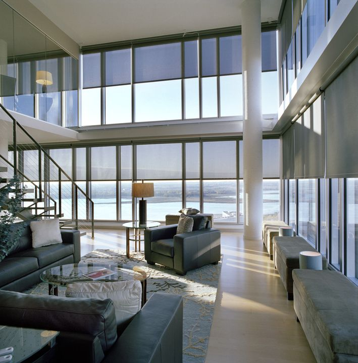17 Best Images About Hunter Douglas Roller Shades On Pinterest Window Treatments Ux Ui