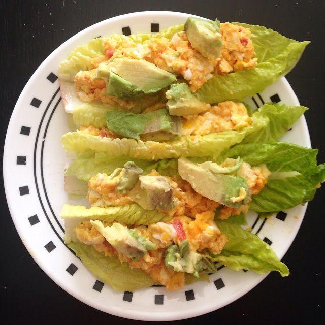 17 mejores ideas sobre almuerzos rapidos en pinterest for Almuerzos faciles de preparar
