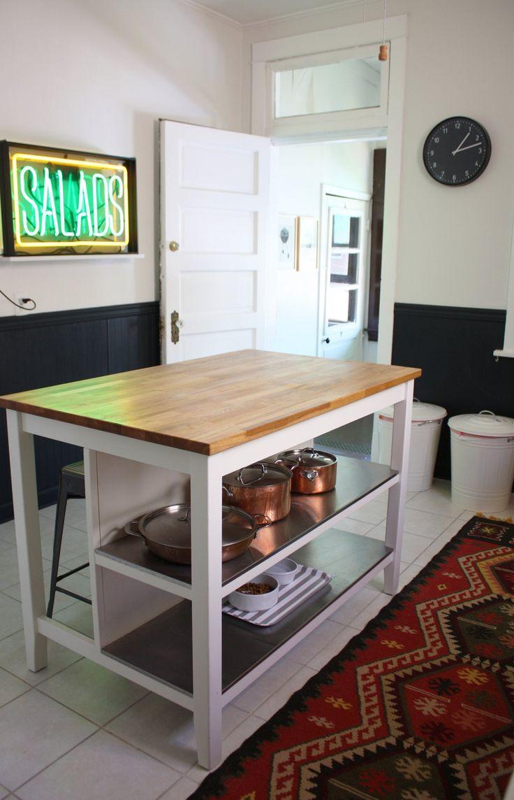 Best 25+ Modern home bar ideas only on Pinterest | Modern home ...