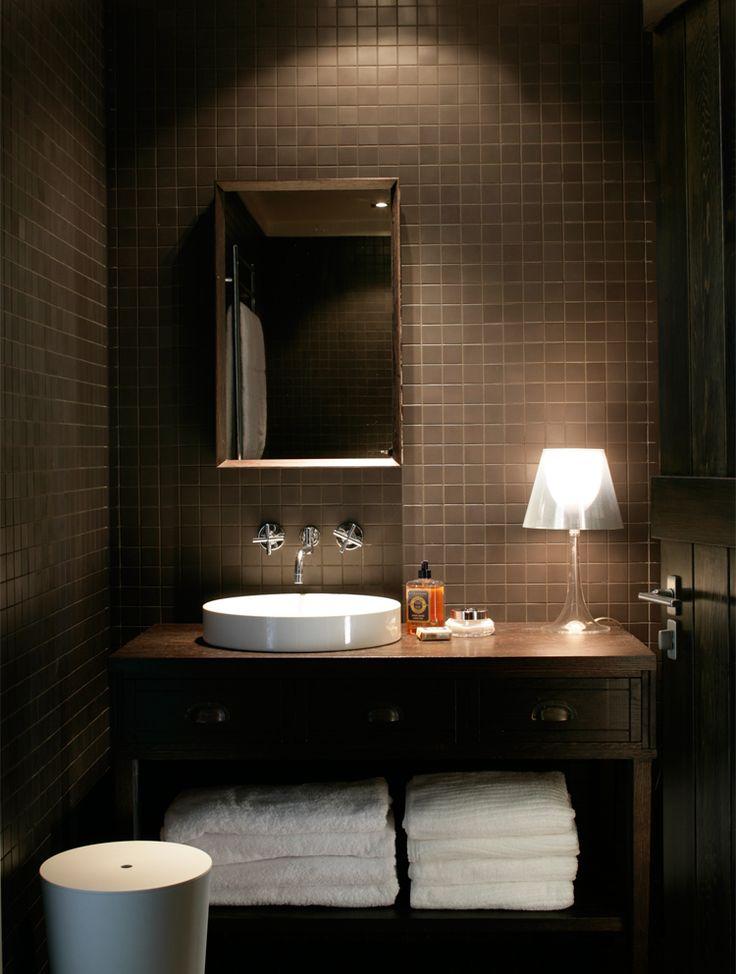 Bathroom Lighting New Zealand 22 best penny hay interiors images on pinterest   pennies