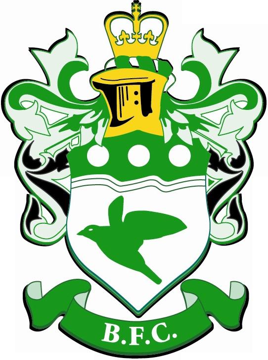 Burscough F.C.